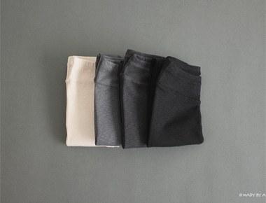 [当天发货],赫德打底裤质感和干练/利索seulreop打底裤重口