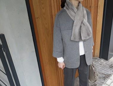 特立尼达星夹克 - 灰色的最佳交易