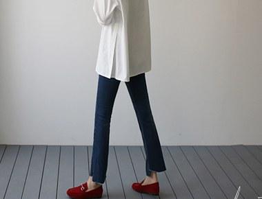 靴型裤苛刻组