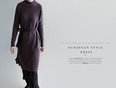 [当天发货]我真的高安安哥拉礼服的颜色