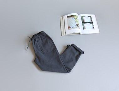 梅里达裤 -  2C