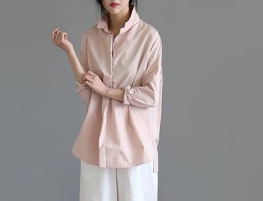 衬衫[5%新阶段 - 阁楼 -  2C