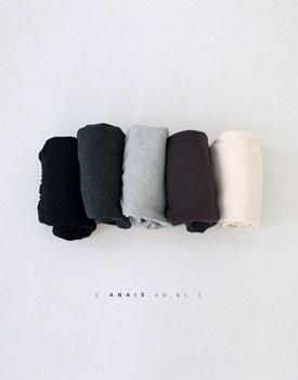 发货[一天,Caudalie的加绒打底裤补货订单拥堵〜季节