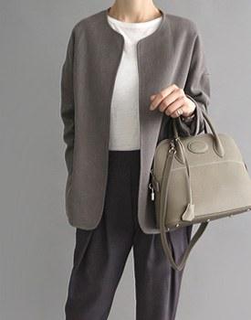 Somerset jacket - 2c