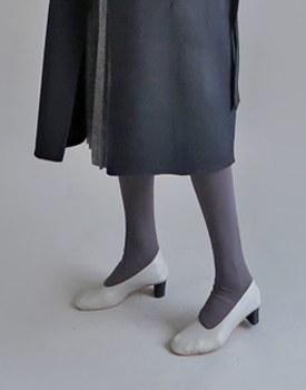 150 denier stockings -3c