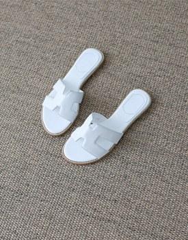 H - slippers - 4c