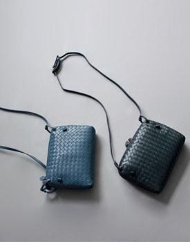 Bot Mini Cross Bag