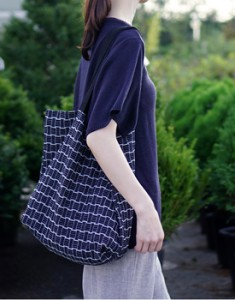 Alan knit - 2c