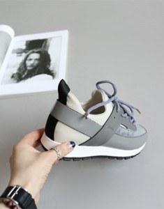 Pra shoes - 2c