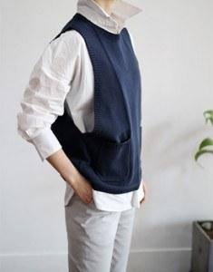 [当天发货]最佳针织广美美amhol也是一个很好的点和T恤