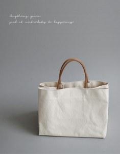 诺亚是一个伟大的袋子自然mulssin