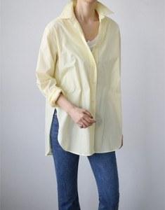 [当天发货]金德衬衫