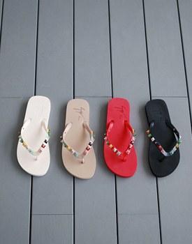 Candy flip-flop - 4c