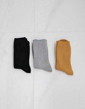 Root socks - 3c