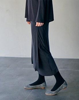 Alessi Skirt - 3c