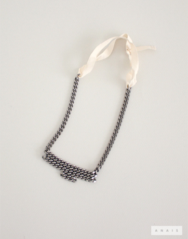 jh Necklace