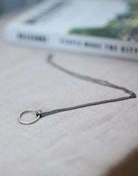 Rab necklace