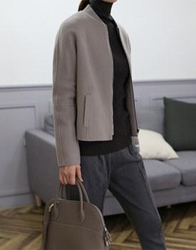 VINCE handmade jacket - 3 colors