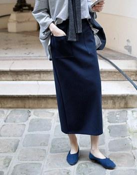 Margiel skirt - 2c