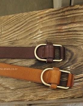whole skin belt