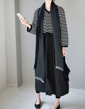 Nobo dress