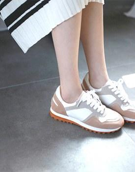 Lui sneakers - 2c