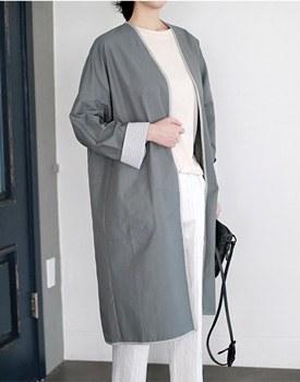 Heleni coat