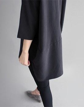 [当天发货]多米尼克·隆恩衬衫 -  2C周门大宽主季放养