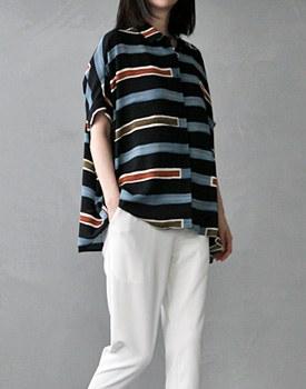 Bade Shirt