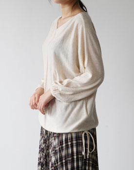 Find Knit Top - 2c