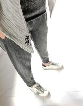 Pigment Jeans baggy Pants