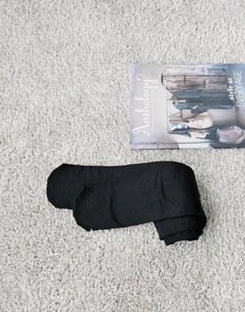 F/W 240 Denia stocking